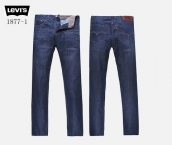 Levis Jeans AAA -035