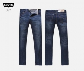 Levis Jeans AAA -036