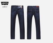 Levis Jeans AAA -037