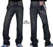 True Religion Jeans Mens -132