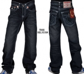 True Religion Jeans Mens -137