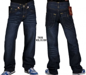 True Religion Jeans Mens -142