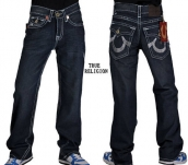 True Religion Jeans Mens -147