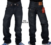 True Religion Jeans Mens -149