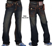 True Religion Jeans Mens -151
