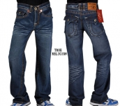 True Religion Jeans Mens -153