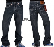 True Religion Jeans Mens -159