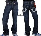 True Religion Jeans Mens -160