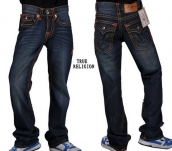 True Religion Jeans Mens -162