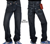 True Religion Jeans Mens -165