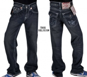 True Religion Jeans Mens -167