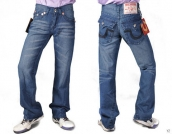True Religion Jeans Mens -168