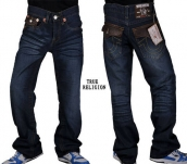 True Religion Jeans Mens -171