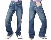 True Religion Jeans Mens -173