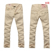 True Religion Pants AAA Women -078
