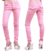 True Religion Pants AAA Women -098