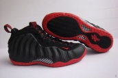 Air Foamposite One -025