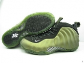 Air Foamposite One -027