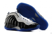 Nike Air Foamposite One Concord