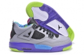 Air Jordan 4 Women Bel-Air
