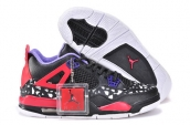 Women AAA Air Jordan 4 IV Area 72