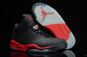Air Jordan 3Lab5 Black Infrared 23 AAA