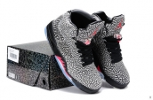 Air Jordan 5 Cement Print 3LAB5 AAAAA