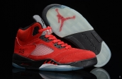 Air Jordan 5 Raging Bull AAA