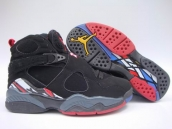 Air Jordan 8 wholesale