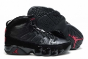 Air Jordan 9 Fusion Charcoal sale online