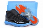 Air Jordan 11 Knicks AAA
