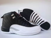 wholesale cheap air jordan 12 -004