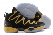 Air Jordan XX8 SE Oscars Gold Flecked