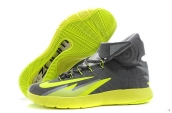 Nike Zoom Hyperrev Dark Grey Green