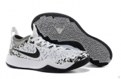 Nike Zoom Crusader XDR White Black Grey