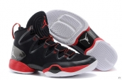 Air Jordan 28 SE Chicago Bulls