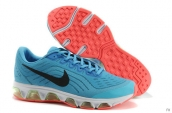 Air Max 2015 Blue Black White Pink
