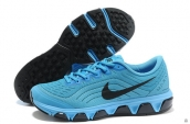 Air Max 2015 Blue Black