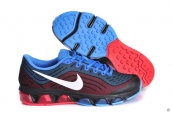 Air Max 2015 Navy Blue Red White