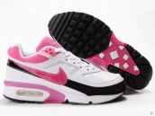 Nike Air Max BW Women -041