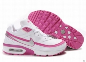 Nike Air Max BW Women -042