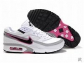 Nike Air Max BW Women -043