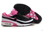 Nike Air Max BW Women -044