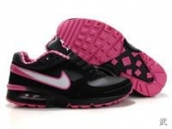 Nike Air Max BW Women -045