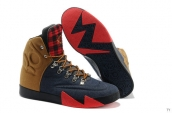 Nike KD 6 NSW Lifestyle The People Champ