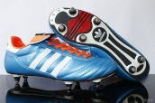 Adidas Copa Mundial Firm Ground SG -001