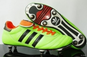 Adidas Copa Mundial Firm Ground SG -002