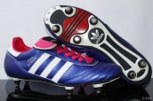 Adidas Copa Mundial Firm Ground SG -003