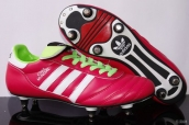 Adidas Copa Mundial Firm Ground SG -004