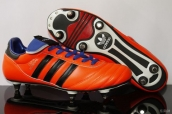 Adidas Copa Mundial Firm Ground SG -005